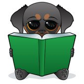 Dog Grooming Books